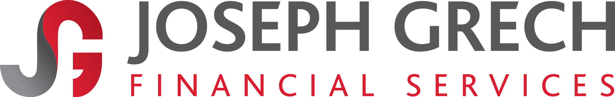 Joseph Grech Financial Services