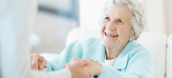 Paying for Aged Care in Australia