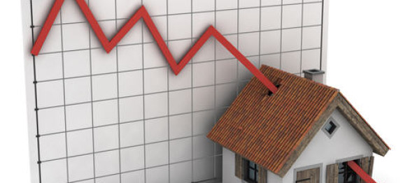 House price growth predicted to fade in 2015 after a solid Spring